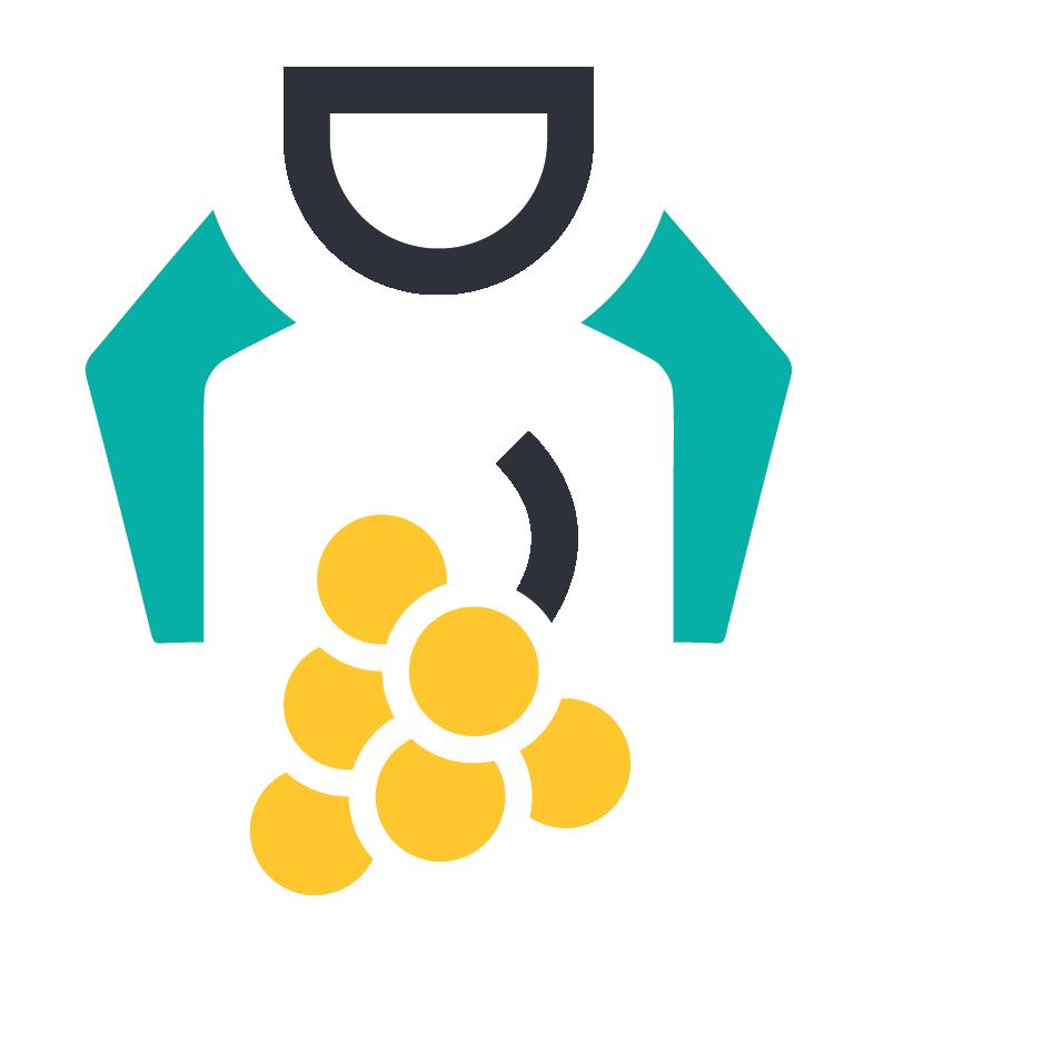 odino-icon-01
