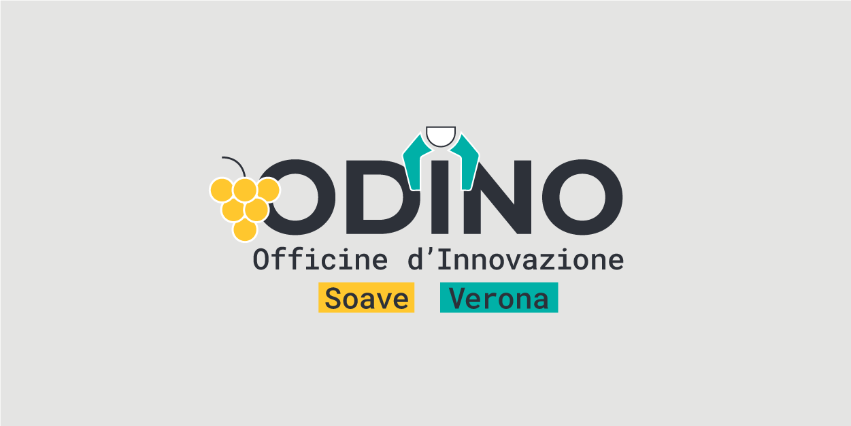 odino-logo-officine