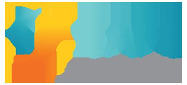 logo-SAFE-associazione