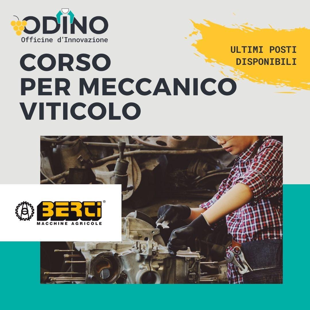 Corso Meccanico Viticolo 02