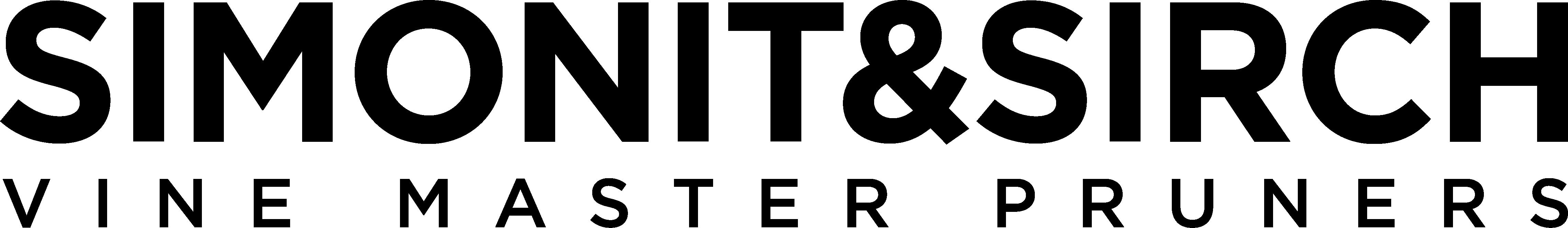 Logo_Vine_Master_Pruners_BLACK