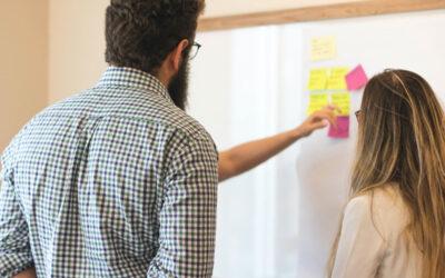 Bando formatori e mentor per supporto startupper