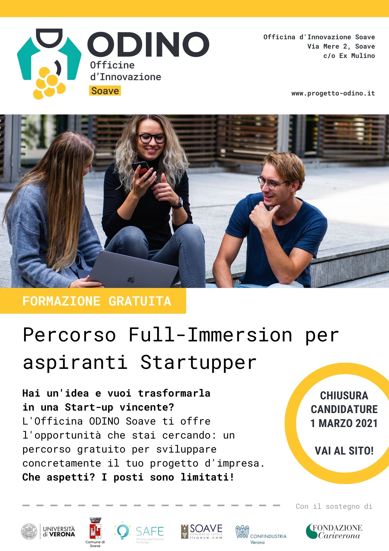 Locandina-StartUp-ScaleUp