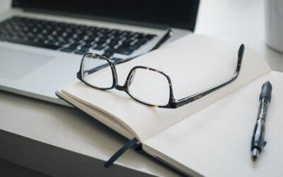 Crea il tuo CV con l'aiuto di un esperto!
