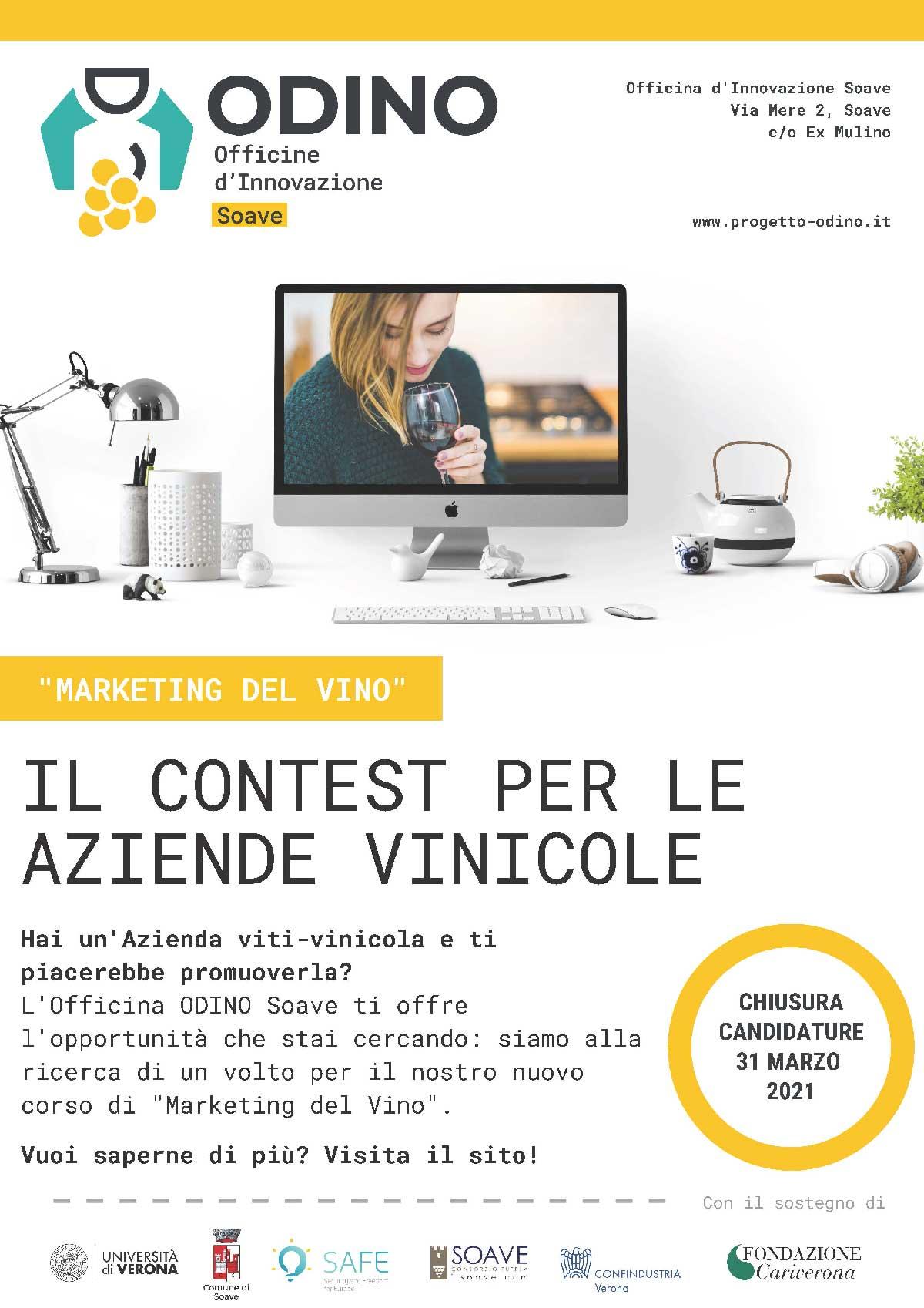 LOCANDINA-CONTEST-AZIENDE_web
