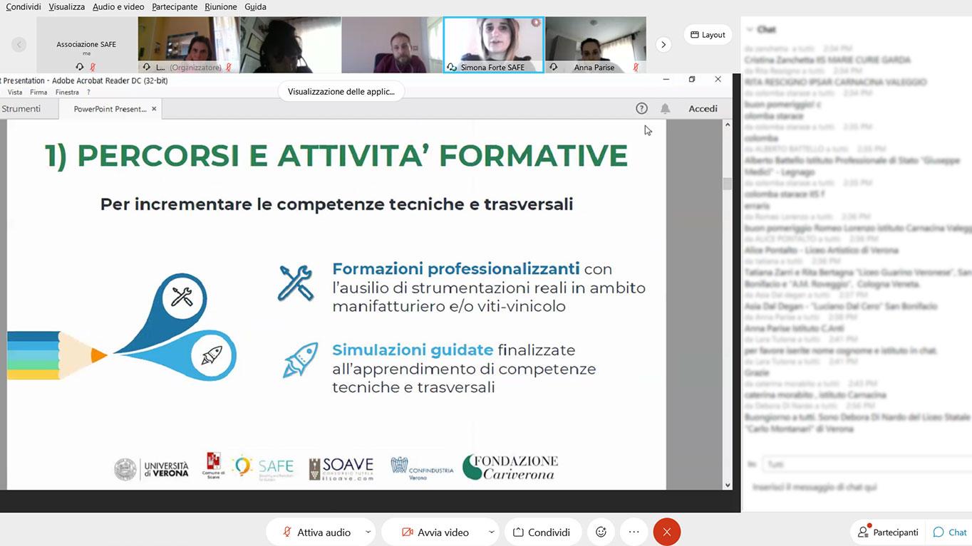 odino-webinar-scuole-presentazione 02
