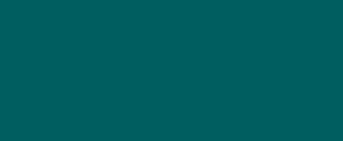 vine-masters-pruner-logo
