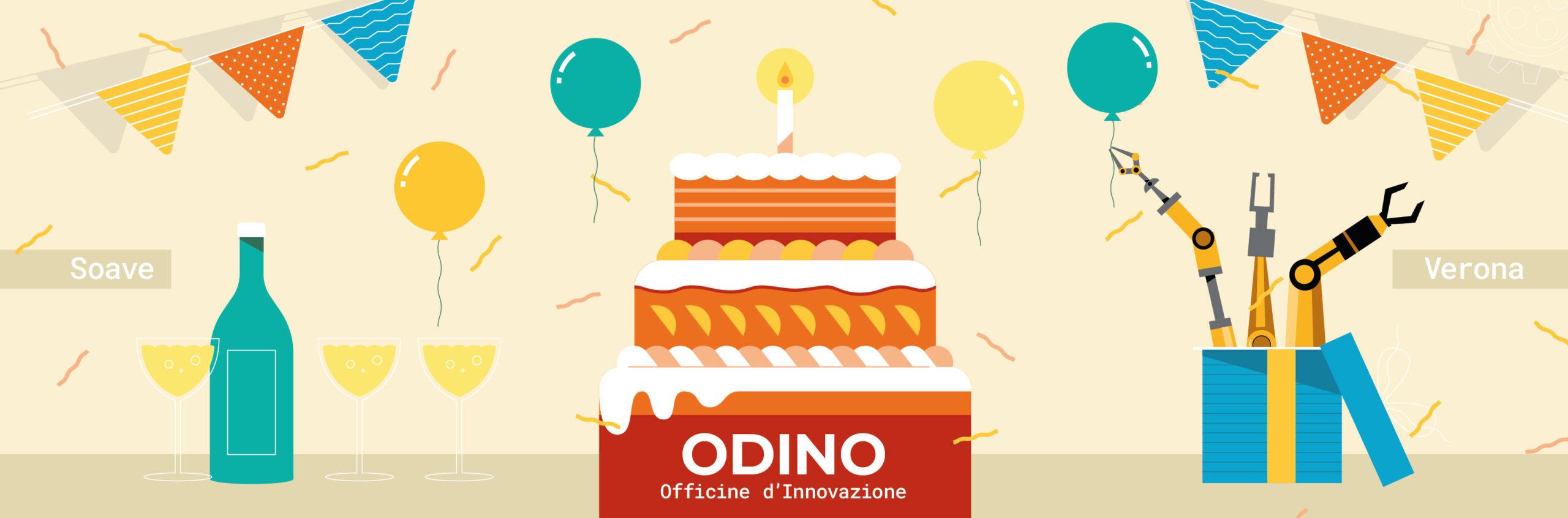 grafiche_compleanno_cover