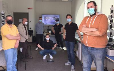 Corso facilitatori per Robot educativi